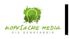 Kopfsache Media GmbH