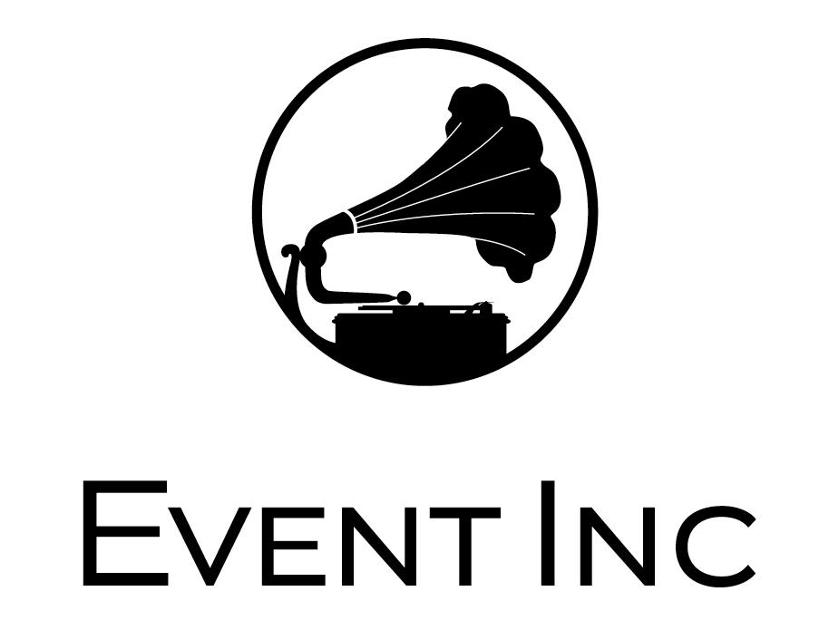 Event Inc
